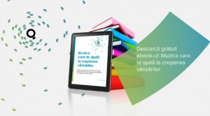 cover-newlsetter-ebook-news